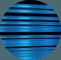 Fiber Bragg Gratings Small Icon