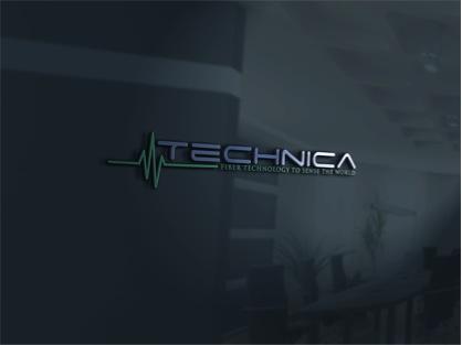 technica-vision