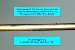 T25-Gold-Coated-FBG-247x165