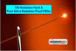 T80-Radiation-Hard-and-Radiation-Proof-FBG-Image-247x165