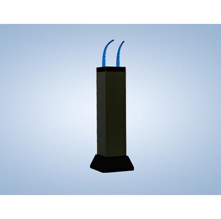 T510-Tilt-Sensor-on-Blue-Background