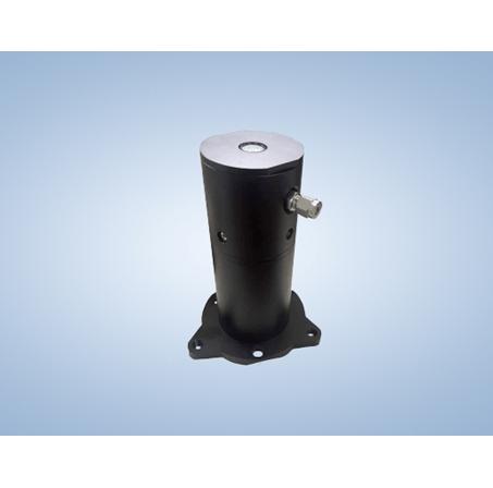 T520-Inclinometer-Tilt-Sensor-Rectangular