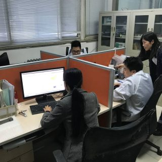 FBG-Fiber-Processing-Station-14