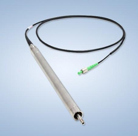 Technica-T420-Displacement-Sensor