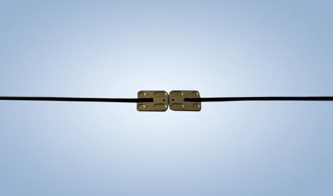 T210 sensor