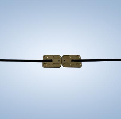 T210-Surface-Mount-Sensor-square