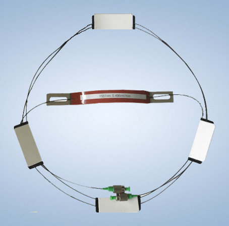 T405-Displacement-Sensor-454x448
