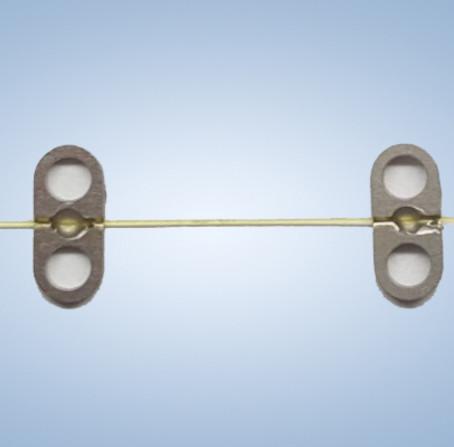 Technica-T200-Steel-Anchored-FBG-Sensor