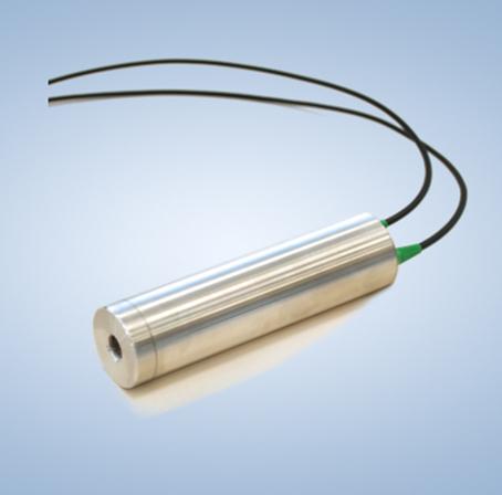 Technica T610 Liquid and Gas Pressure Sensor-NEWSMALL